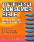 The Internet Consumer Bible