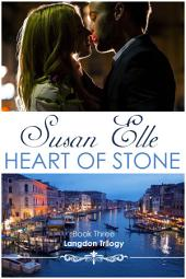 Heart of Stone: Langdon Trilogy