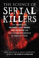 The Science of Serial Killers PDF