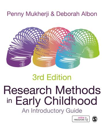 Research Methods in Early Childhood PDF