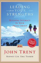 Leading From Your Strengths 2