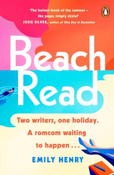 Download Beach Read Book