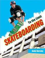 Skateboarding PDF