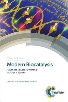 Modern Biocatalysis