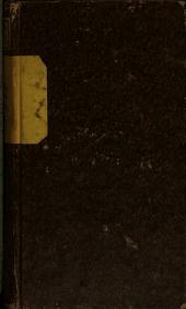 Die Reise zu den sieben Schwestern am Rhein und an der Weser: im Jahre 1810, in Briefen an einen Freund
