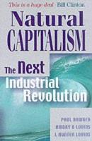 Natural Capitalism PDF