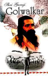 Shri Guruji Golwalkar