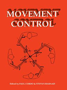 Movement Control