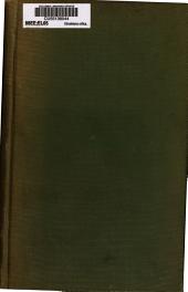 Elmsleiana critica, sive, Annotationes, ad scenicorum linguam ususque quantum attinet, in fabulis Graecis