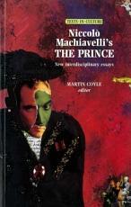 Niccolò Machiavelli's The Prince