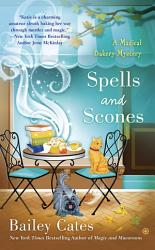 Spells And Scones Book PDF