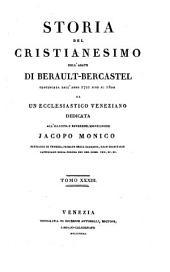 Storia del cristianesimo (etc.)