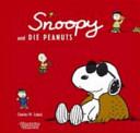 Snoopy und die Peanuts PDF