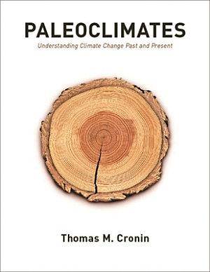 Paleoclimates