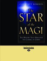 The Star of the Magi PDF