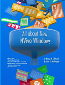 All about New NVivo Windows PDF