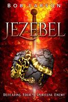 Jezebel PDF