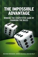 The Impossible Advantage