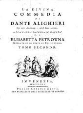 Opere di Dante Alighieri: Volume 2