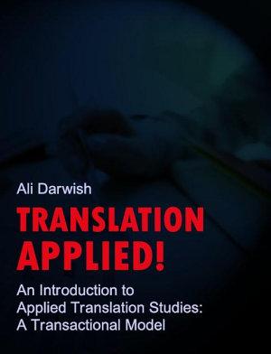 Translation Applied