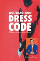 Dresscode  Joop  PDF