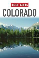 Insight Guides  Colorado PDF