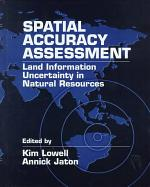 Spatial Accuracy Assessment