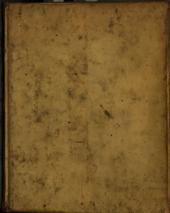 Kayserliche und Königliche Privilegia Statuta und sanctiones pragmaticae, das Erb-Herzogthum Schlesien concernirend. -Breßlau, Brachvogel 1713-37. (germ.)