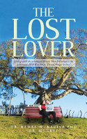 The Lost Lover PDF