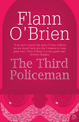 The Third Policeman  Harper Perennial Modern Classics
