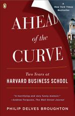 Ahead of the Curve PDF