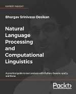 Natural Language Processing and Computational Linguistics