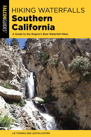 Hiking Waterfalls Southern California PDF