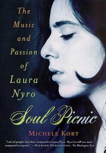 Soul Picnic PDF