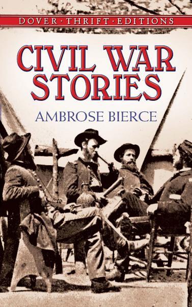 Download Civil War Stories Book