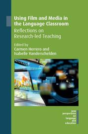 Using Film and Media in the Language Classroom PDF