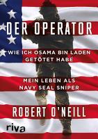 Der Operator PDF