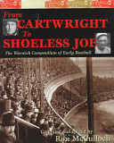 From Cartwright to Shoeless Joe PDF