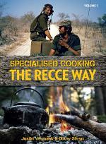 The Recce Way