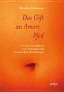 Das Gift an Amors Pfeil PDF