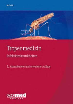 Tropenmedizin PDF