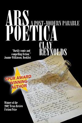 Ars Poetica PDF