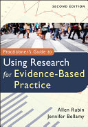 Practitioner s Guide to Using Research for Evidence Based Practice PDF