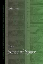 Sense of Space, The