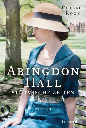 Abingdon Hall   St  rmische Zeiten PDF