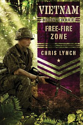 Vietnam  3  Free Fire Zone