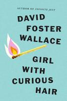 Girl With Curious Hair PDF