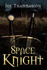 Space Knight