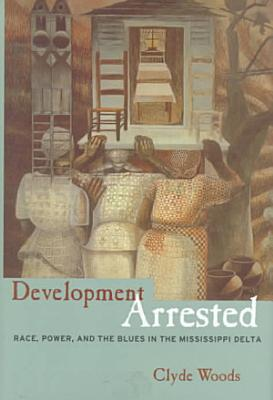 Development Arrested PDF