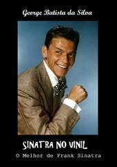 Sinatra No Vinil